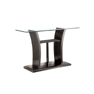 Buy Glass Sofa Tables Online At Overstock Com Our Best Living