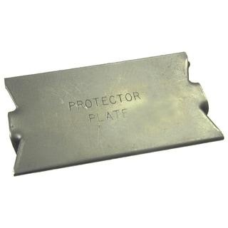 """Halex 62850 1-1/2"""" X 5"""" Steel Nail Plate"""