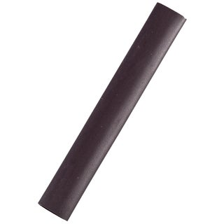 GB Gardner Bender HST-375 3/8 X 4 Heat Shrink Tubing 3-count