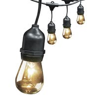 Feit Electric 72041 30' Outdoor Weatherproof Light Cord