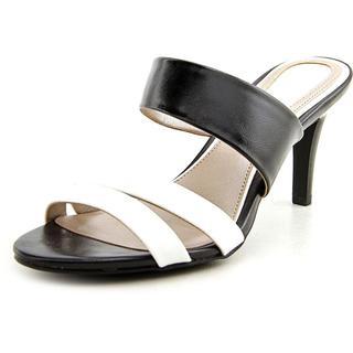 Alfani Women's 'Dextine' Synthetic Sandals