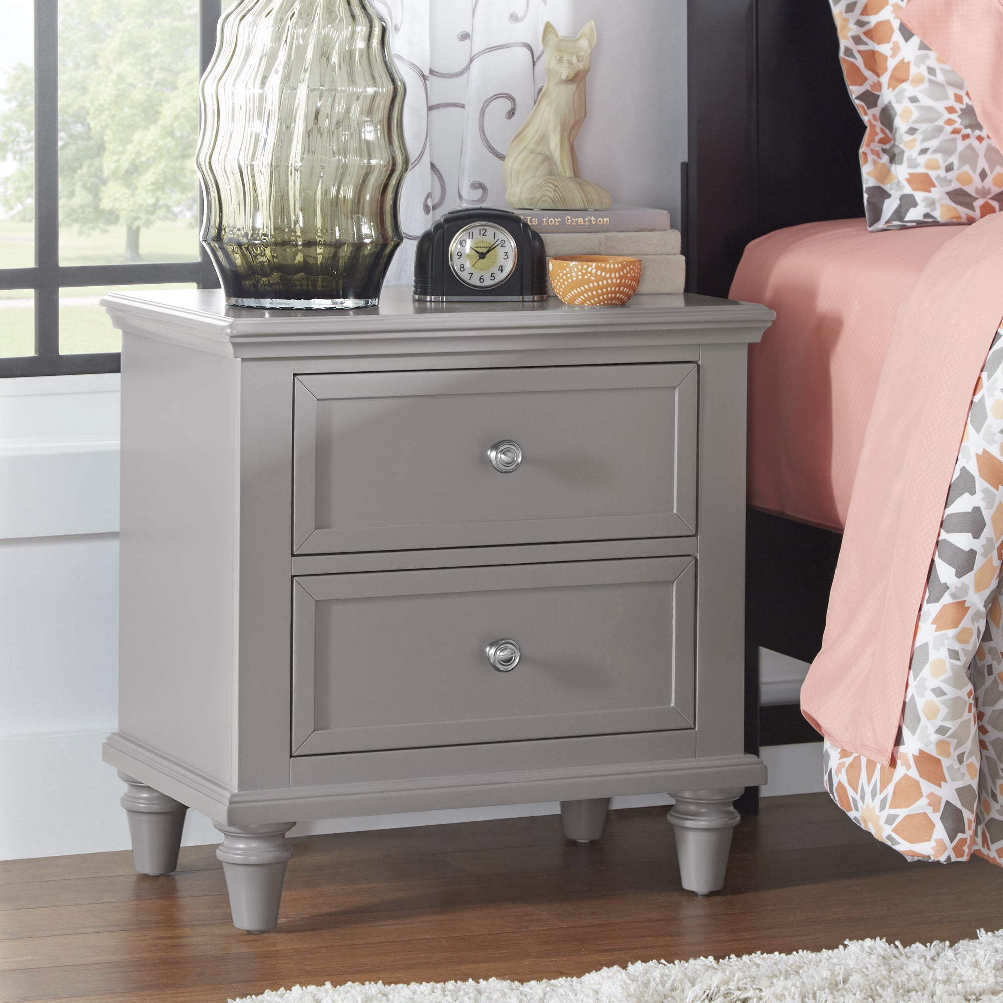Preston-2-drawer-Side-Table-Nightstand-by-iNSPIRE-