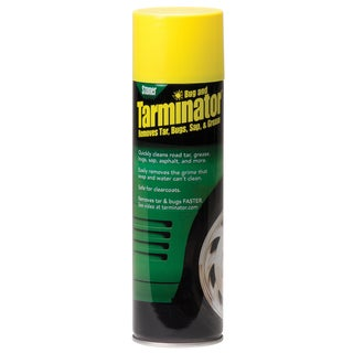 Stoner Car Care Products 91154 10 Oz Tarminator