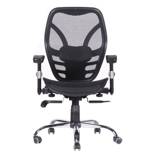 Magtec SX-w4037 Mid-back Office Chair