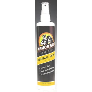 Armor All 10010 10 Oz Armor All Protectant