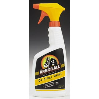 Armor All 10160 16 Oz Armor All Protectant