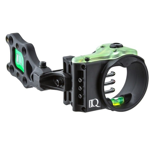 Field Logic IQ Ultra-lite Bow Sight