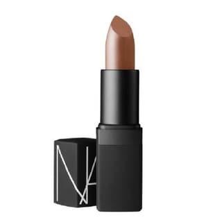 NARS Bilbao Satin Lipstick