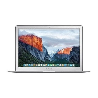 Apple 13.3-inch MacBook Air MMGG2LL/A Laptop Computer