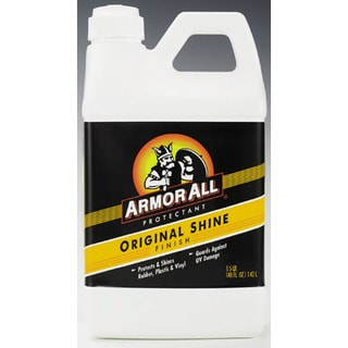 Armor All 10480 48 Oz Armor All Original Protectant