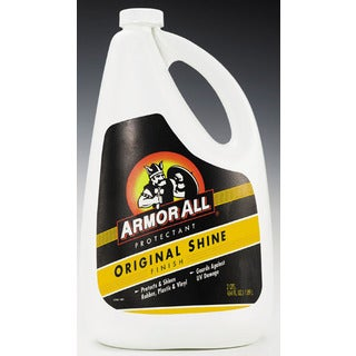 Armor All 10640 64 Oz Armor All Original Protectant