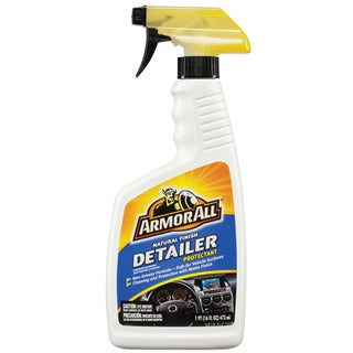 Armor All 78173 16 Oz Armor All Ultimate Clean Protectant