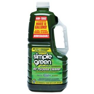 Simple Green 2710000613014 67 Oz