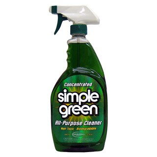 Simple Green 2710001213033 32 Oz