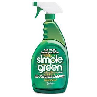 Simple Green 2710001213022 22 Oz