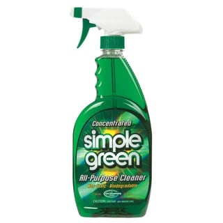 Simple Green 2710001213013 24 Oz