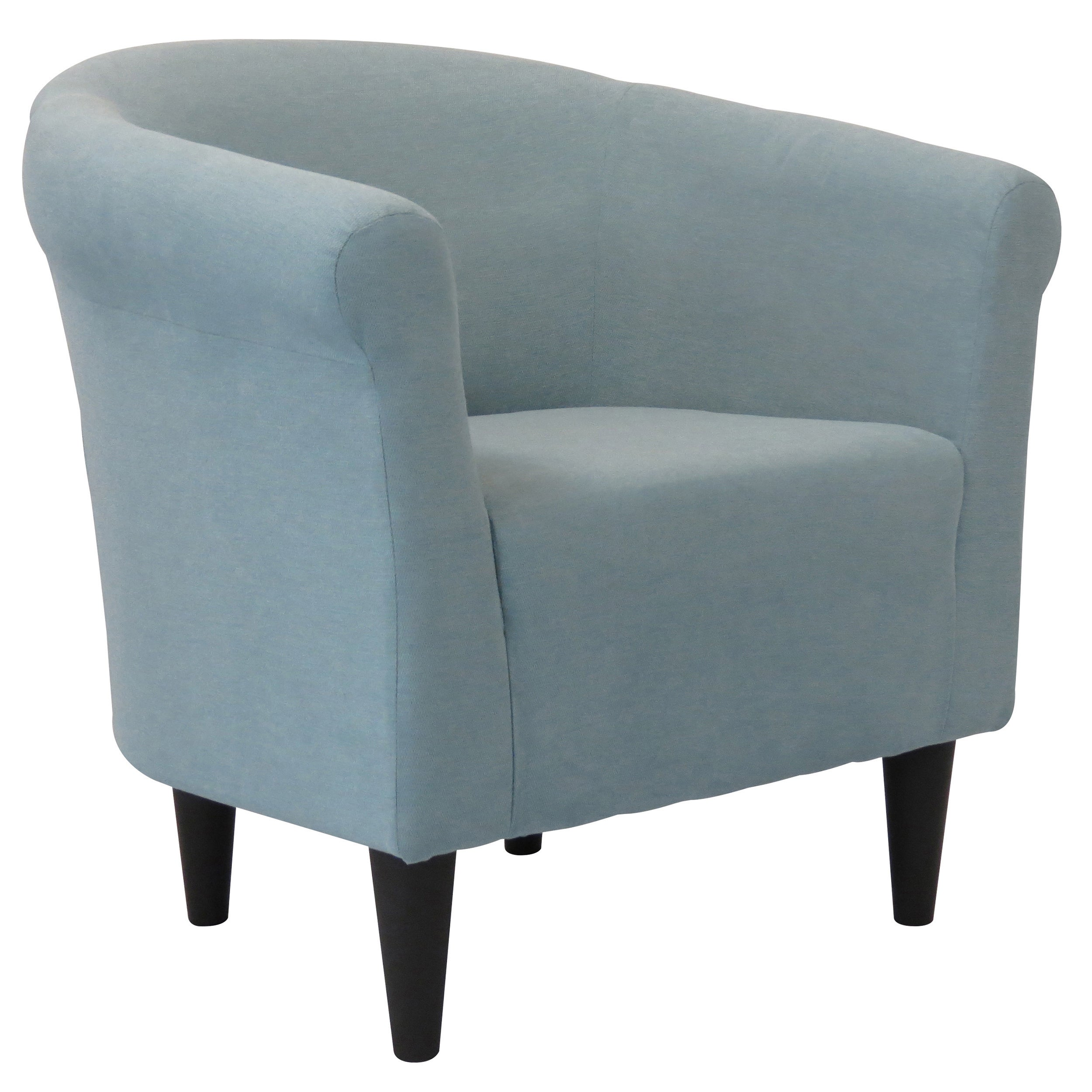 Amazing Teal Accent Chairs Remodelling
