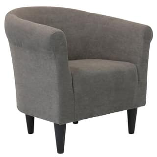Modern & Contemporary Living Room Chairs | Shop Online at ...