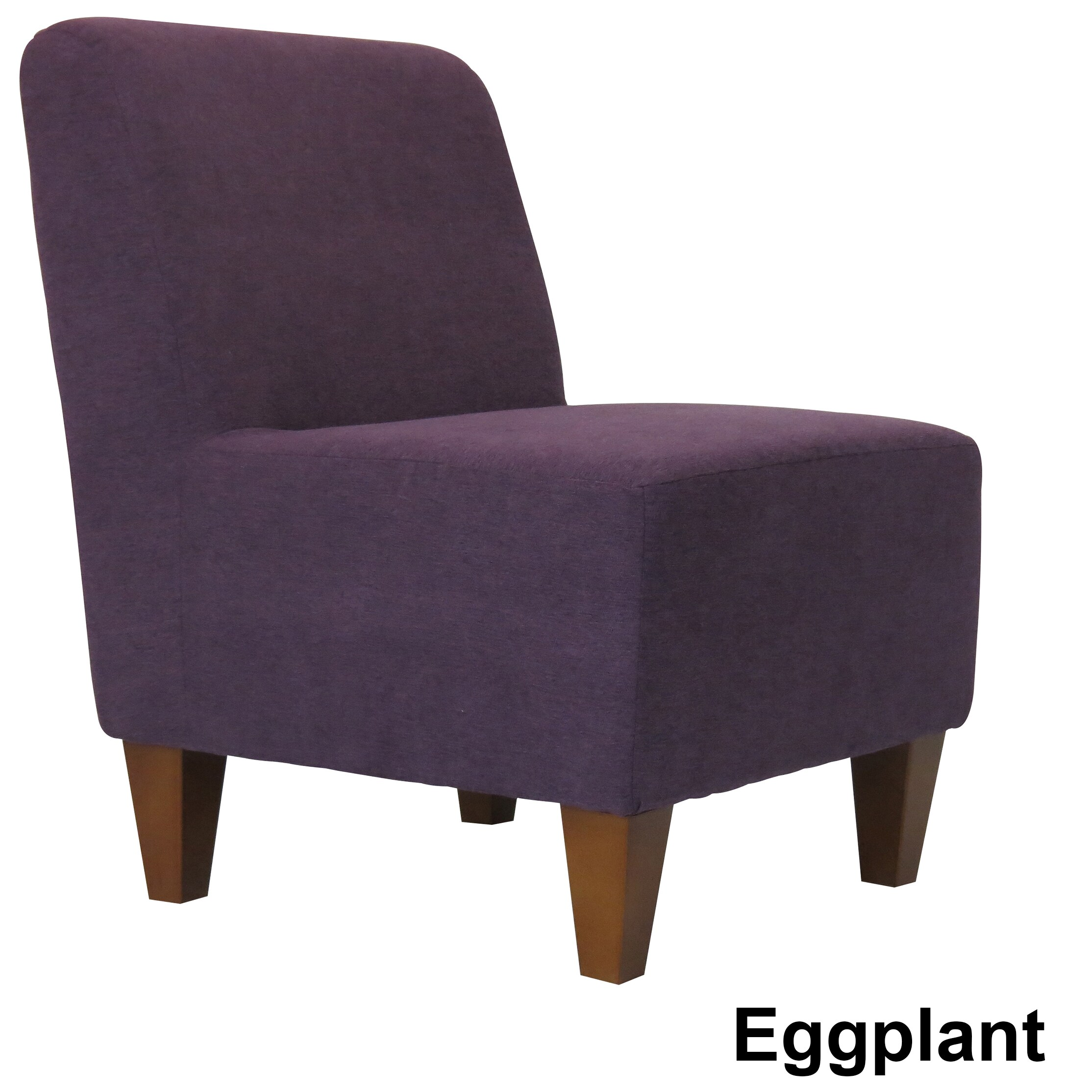 Popular Accent Chair Purple Decorating Ideas