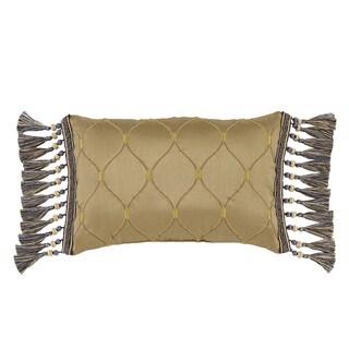 Croscill Savannah Boudoir Pillow 19x13