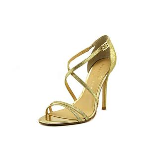 Ivanka Trump Women's 'Duchess 2' Synthetic Sandals