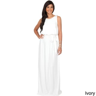 White Dresses - Overstock.com Shopping - Dresses To Fit Any Occasion