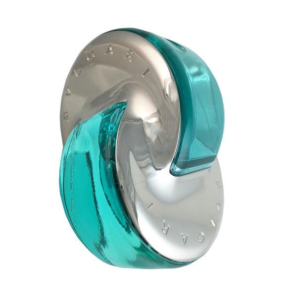 Shop Bvlgari Omnia Paraiba Women s 2.2-ounce Eau de Toilette Spray (Tester)  - Free Shipping On Orders Over  45 - Overstock.com - 11776934 7396d8c1cc9