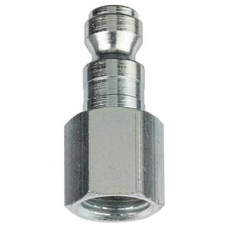 Tru Flate 12-135 1/4-inch Female NPT Plug