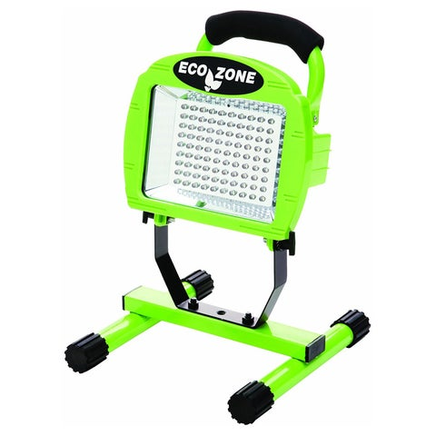 Designers Edge 108 LED Portable Work Light