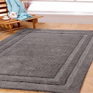 Affinity Florida Casual Soft Cozy Shag Rug (5' x 8')