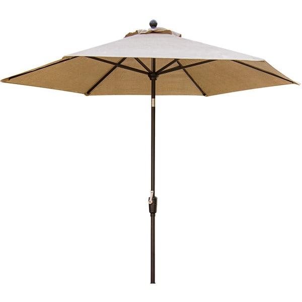 13 Ft Outdoor Umbrella Bing Images