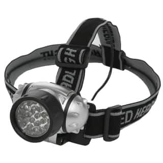 Designers Edge L1240 7 LED Head Light|https://ak1.ostkcdn.com/images/products/11777716/P18689524.jpg?impolicy=medium
