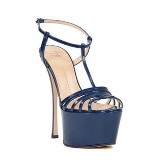 Giuseppe Zanotti Heel Sandal