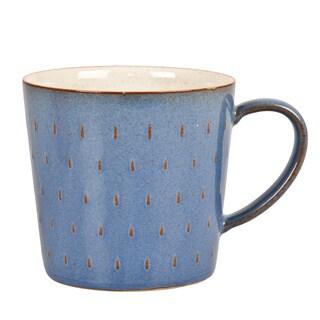 Denby 10-ounce Fountain Cascade Mug