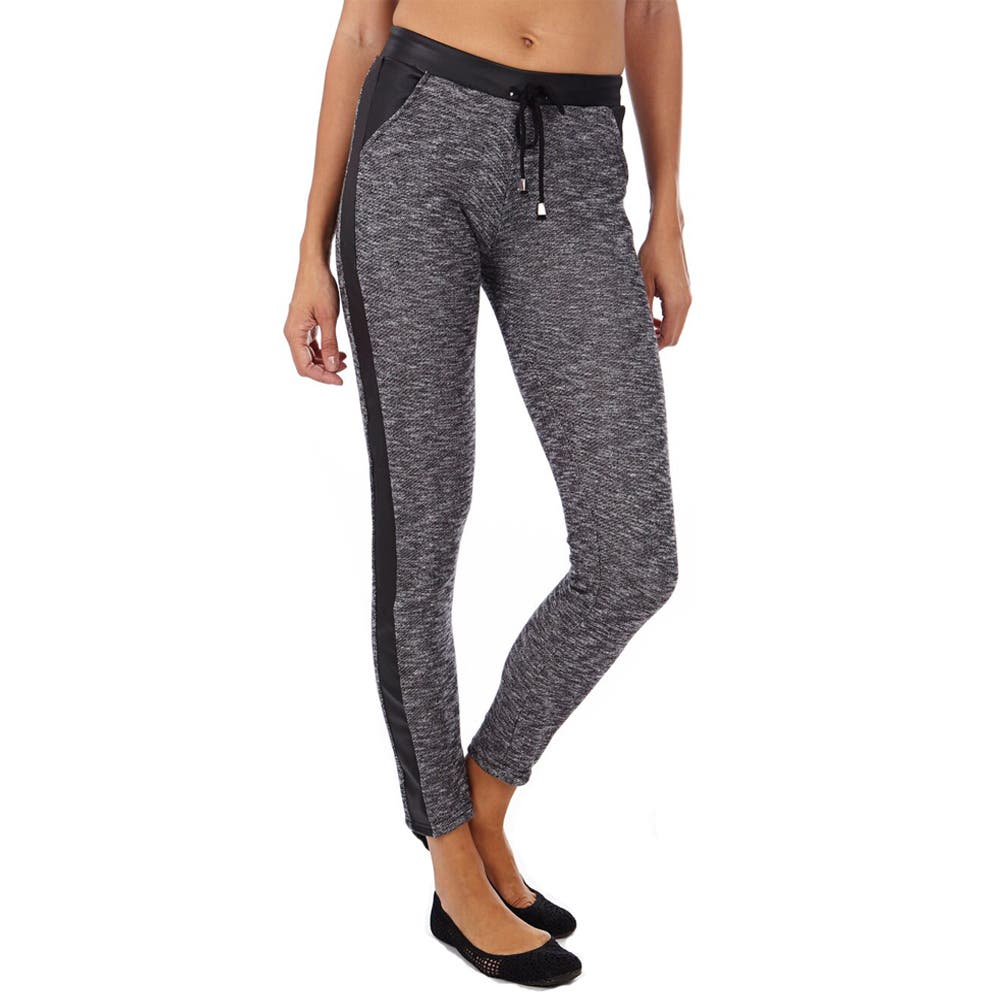 Casual Pants For Less Overstock