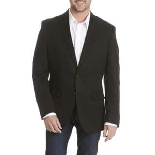 Daniel Hechter Men's Tencel Modern-fit Suit Coat Separate https://ak1.ostkcdn.com/images/products/11778173/P18689829.jpg?impolicy=medium