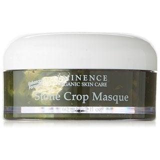 Eminence Stone Crop 2-ounce Masque