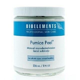 Bioelements 8-ounce Pumice Peel