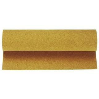 Custom Accessories 37700 1/8-inch Cork Gasket Material