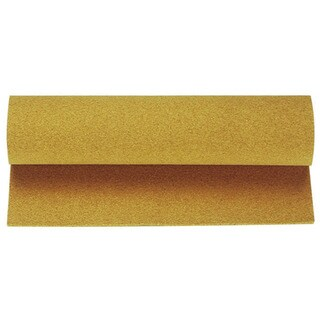 Custom Accessories 37700 1/8-inch Cork Gasket Material