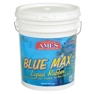 Ames Reserach Laboratories BMX5RG 5 Gallon Blue Max Sealer