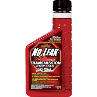 Gold Eagle 20601 16 Ounce Transmission Treatment