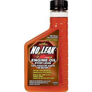 Gold Eagle 20401 16 Ounce Engine Treatment