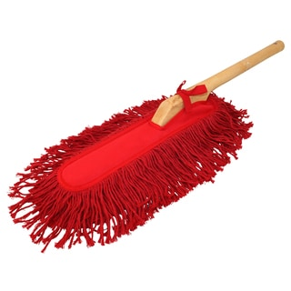 Carrand 93008PC 26-inch Car Duster With Bag