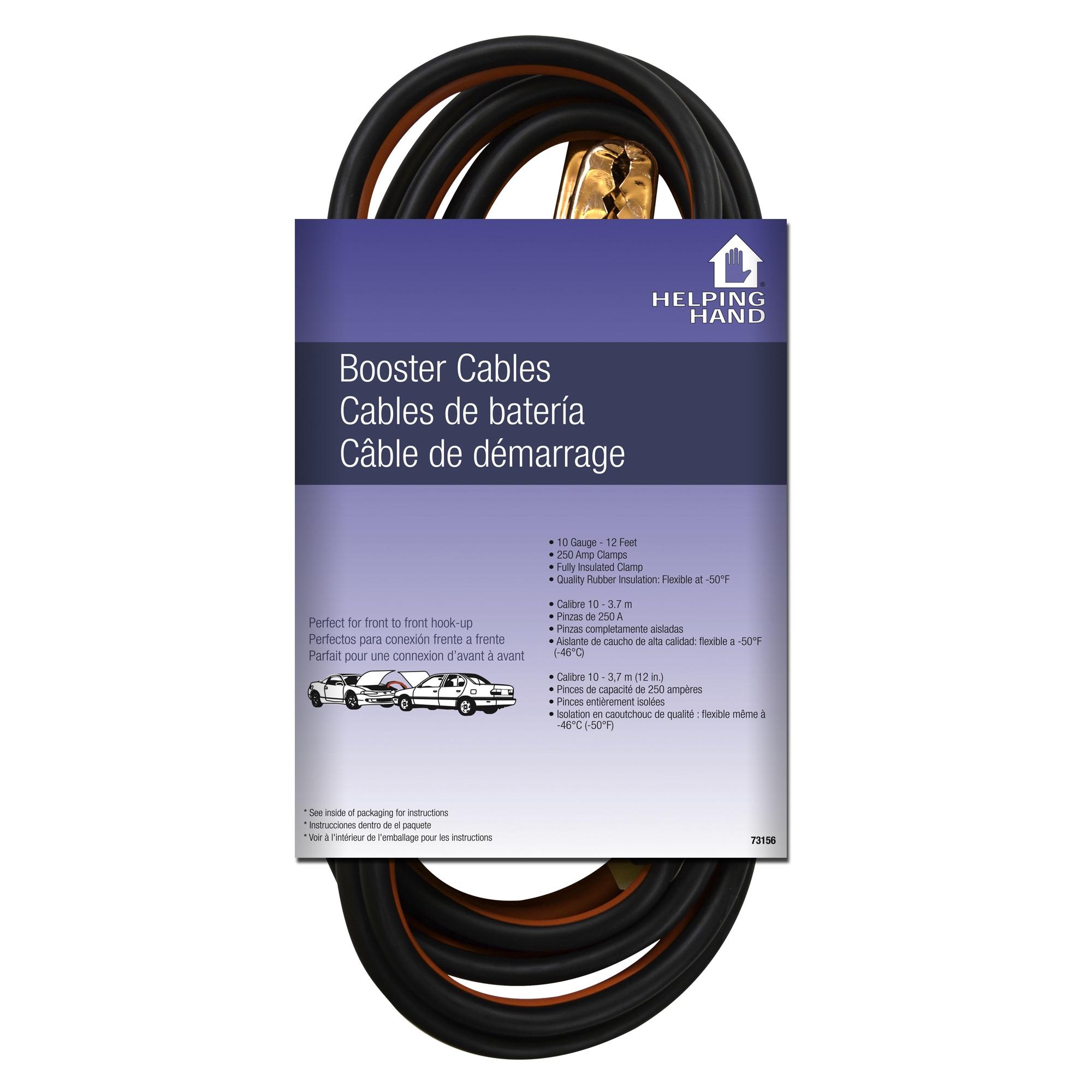 Beste Ampere Für 12 Gauge Kabel Bilder - Elektrische Schaltplan ...