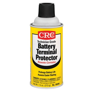 CRC 05046 Battery Terminal Protector