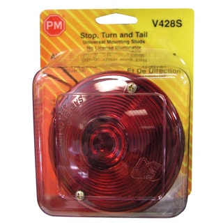PM V428S Stop, Turn & Tail Lights