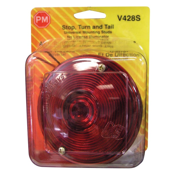 Shop PM V428S Stop, Turn & Tail Lights