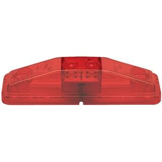 PM V169KR Red LED Clearance & Side Marker Light Kit