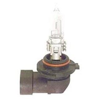 Sylvania 9006BP Low Beam Halogen Headlamp